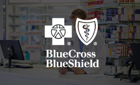 Blue Cross Blue Shield selects spend management software company Epiq Tech Software