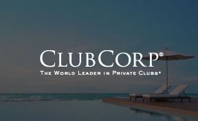 ClubCorp adopts Epiq source-to-pay software