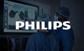 Philips chooses Epiq's source-to-pay procurement solutions