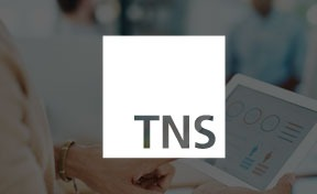 TNS adopts Epiq's source-to-pay software