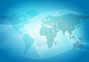 internationalization with spend analytics provider Epiq Tech Software