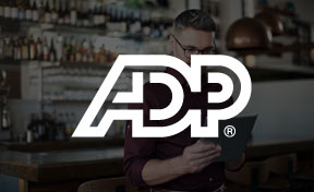 ADP selects Epiq source-to-pay software