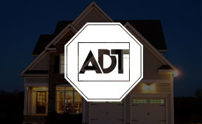 ADT selects source-to-settle software by Epiq
