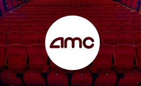 AMC Theatres adopts Epiq source-to-pay software