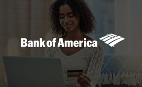Bank of America chooses Epiq's spend management software platform