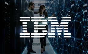 IBM chooses Epiq source-to-pay software
