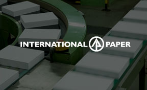 International Paper selects source-to-pay software provider Epiq Tech Software
