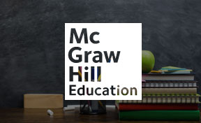 McGraw-Hill Education selects source-to-pay software platform by Epiq Tech Software