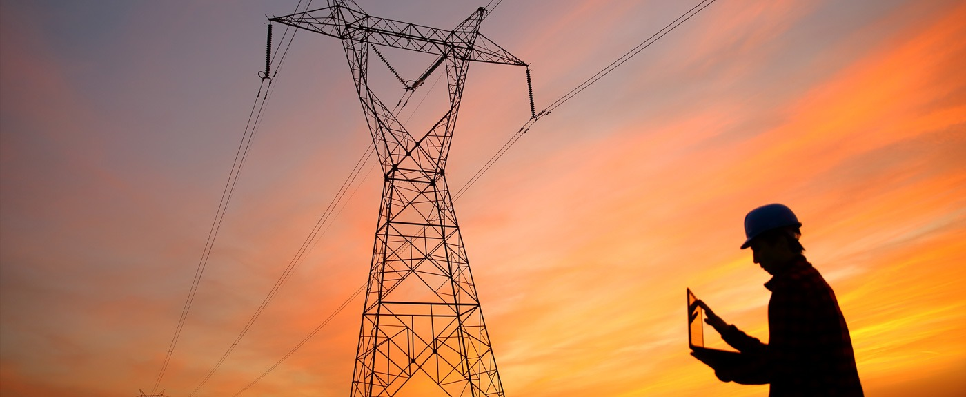 National Grid chooses business spend management software company Epiq Tech Software