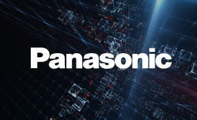 Panasonic chooses Epiq's SaaS spend management software platform