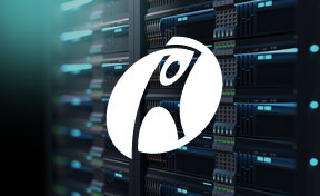 Rackspace selects Epiq source-to-pay suite