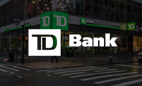 TD Bank chooses Epiq source-to-pay software vendor Epiq Tech Software