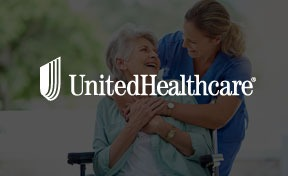 UnitedHealthcare selects Epiq source-to-pay suite