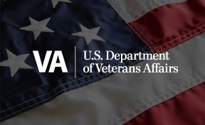 US Department of Veterans Affairs chooses Epiq