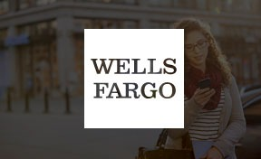 Wells Fargo selects source-to-pay provider Epiq