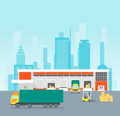 supplier performance management best practices